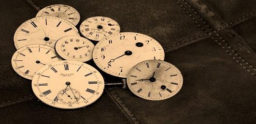timing-social-lead-gen