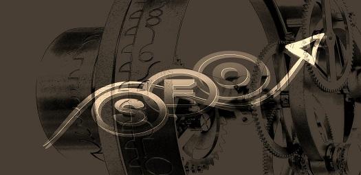 SEO-news-release
