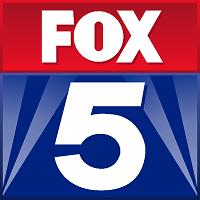 WAGA-TV Fox 5 Atlanta