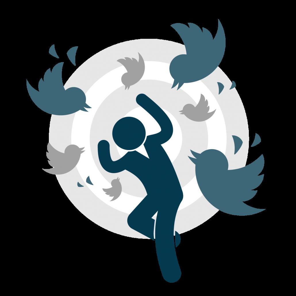 SocialListening_WP-03