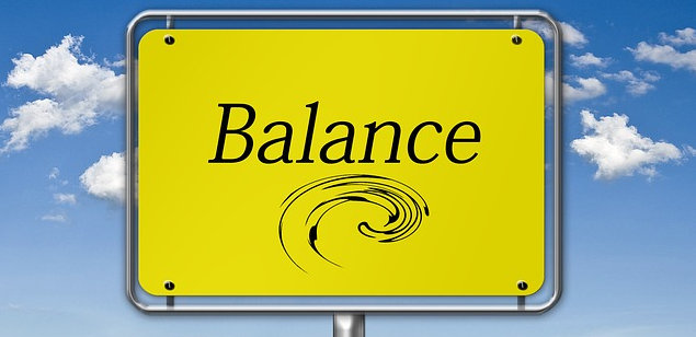 Balance-Search-Engine-Optimzation-Headlines-and-Snippets