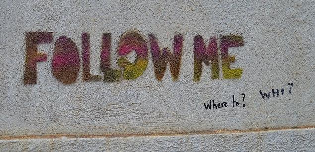 Follow-Me-Facebook-for-PR
