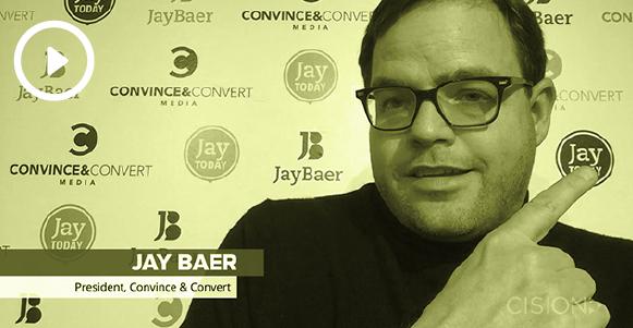Jay_Baer