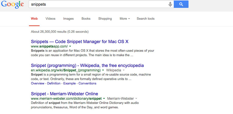 Snippets-Search-Engine-Optimization-Public-Relations