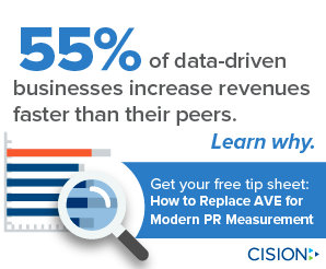 PR-Measurement-Data-Driven-Businesses-Drive-Revenue