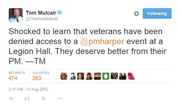mulcair-tweet