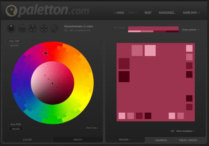 colours-fun
