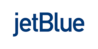 Cision Case Study: JetBlue Airways