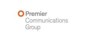 premier communications logo