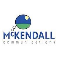 successstory-mckendall