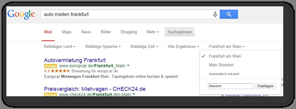 """SEO für Titel und Snippets - Tipps und Tricks aus """"Search Engine Marketing, Inc."""" von Moran & Hunt"""