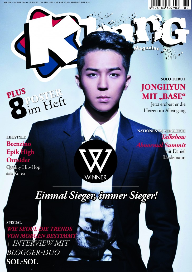 COVER.indd