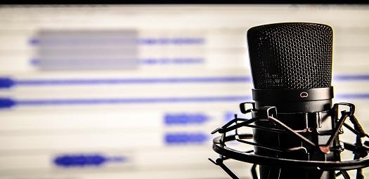 8 Tipps für effektivere Pressemitteilungen