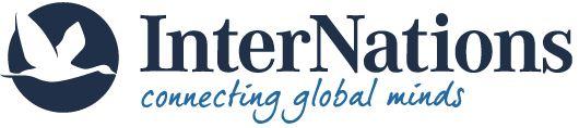 Mit Cisions Gesamtpaket schnell zum Erfolg: InterNations