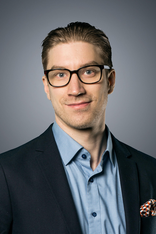 Hannu Pitkänen