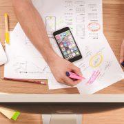 Viestinnän mittaaminen sosiaalisessa mediassa on tärkeää markkinoinnille