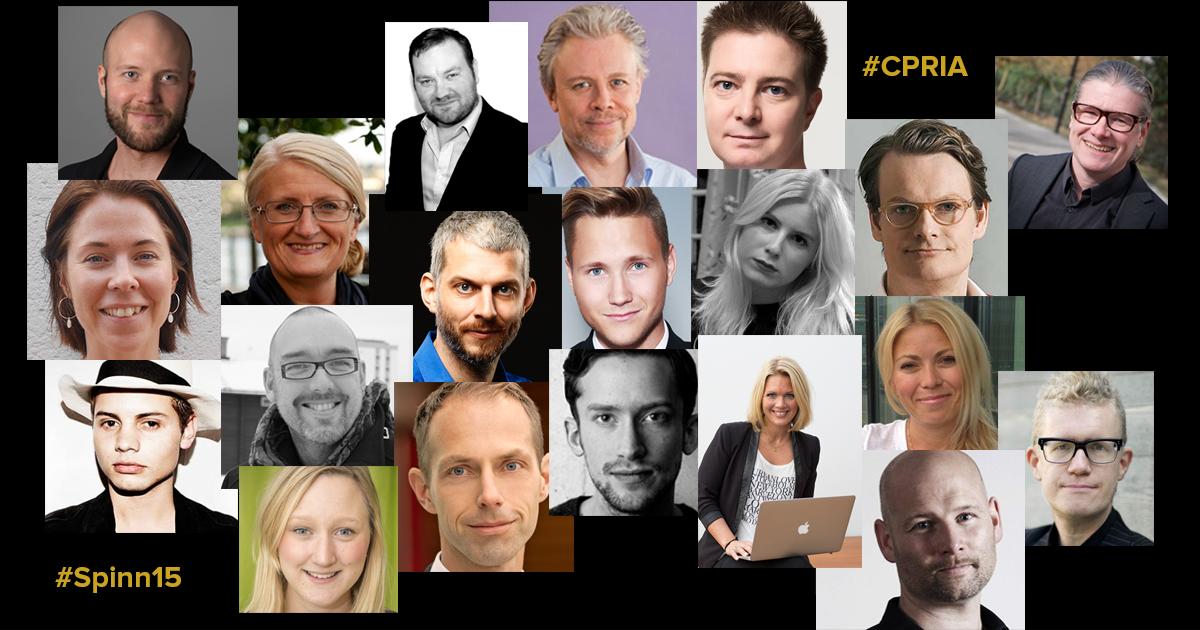 nominerade-cpria-2015