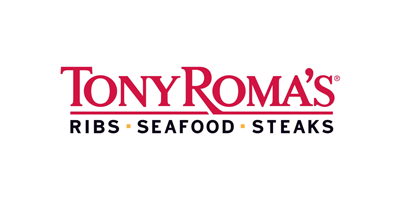 Tony Roma's: We've Never Earned More Media Coverage