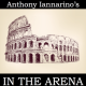 In the Arena Podcast