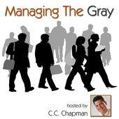 CC Chapman Podcast
