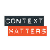 Context Matters Podcast Brian Solis
