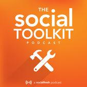 Jason Keath Podcast