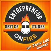 John Lee Dumas Podcast