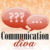 Communication Diva Podcast