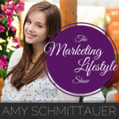 Marketing Lifestyle Podcast