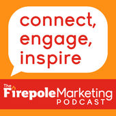 Connect Engage Inspire Podcast