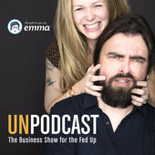 Scott Stratten UnPodcast