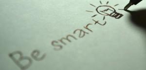 Think Like a Marketet - Crisis Communication