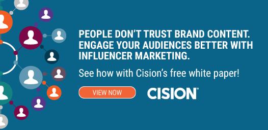 Influencer Ads_Blog CTA 525x255