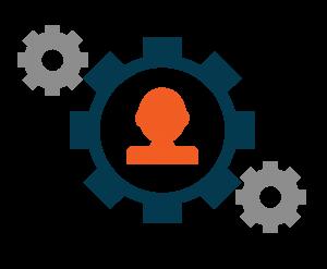 WP_Layoutgraphics_Mobilizing influencers
